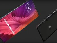 Schimbari importante pentru noul smartphone Xiaomi! Detaliile prin care va surprinde noul Mi 7