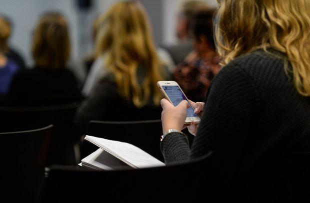 Traficul de internet mobil s-a dublat in prima jumatate a anului
