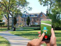 Doi oameni au murit din cauza jocului Pokemon Go! Aplicatia a provocat pagube de miliarde de dolari