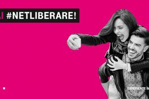 (P) #Netliberare continua la Cartela Telekom