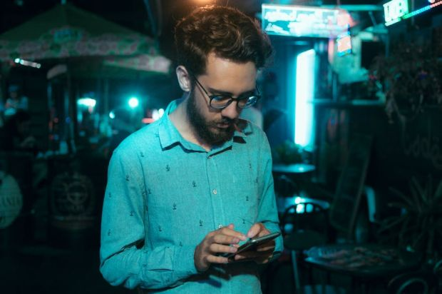 Cele 5 mari greseli care trebuie evitate cand ne cumparam un nou smartphone
