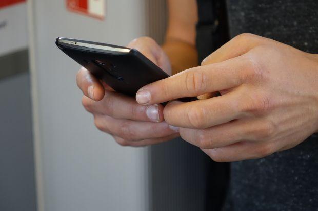 Optiune controversata la WhatsApp! Ce vei putea face de acum inainte