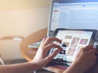 Apple va lansa un iPad accesibil! Modelul va fi neasteptat de ieftin si va avea specificatii de la iPhone X