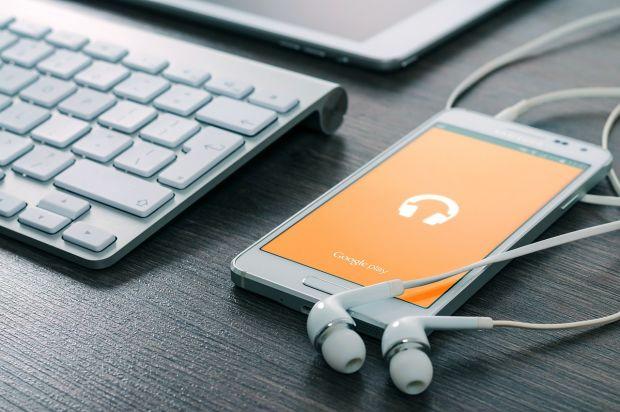 Google pregateste lansarea unui nou serviciu muzical