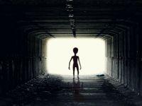 Concluzia surprinzatoare a unui studiu: cati oameni cred in existenta extraterestrilor