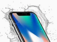 Cel mai detestat detaliu de la iPhone X va aparea pe un alt smartphone! Cine copiaza faimosul decupaj