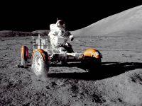 Planurile ambitioase ale lui Donald Trump: NASA va stabili o baza pe Luna si va trimite oameni pe Marte