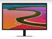 Apple lanseaza cel mai puternic PC realizat pana acum! iMac Pro are un pret incredibil