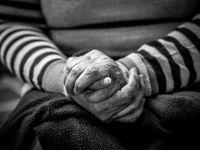 Care este secretul longevitatii? Oamenii de stiinta au descoperit un detaliu surprinzator