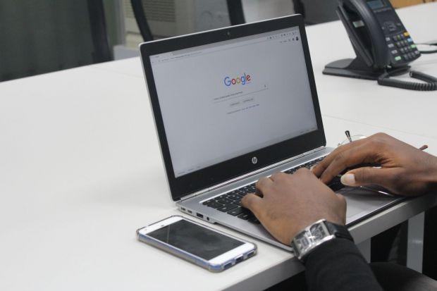 Care a fost cel mai cautat smartphone pe Google in 2017. Top 10 gadgeturi de interes