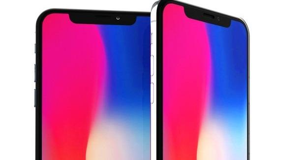 Schimbare importanta pentru modelele de iPhone care vor fi lansate anul viitor! O noua inovatie Apple