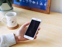 Compania Apple, data in judecata pentru ca incetineste modelele mai vechi de iPhone