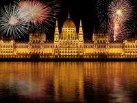 Cum sa faci poze reusite cu un smartphone la focurile de artificii de Revelion. Trucuri cu efect garantat