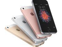 Apple va lansa o noua versiune iPhone SE. Care sunt diferentele fata de vechiul model