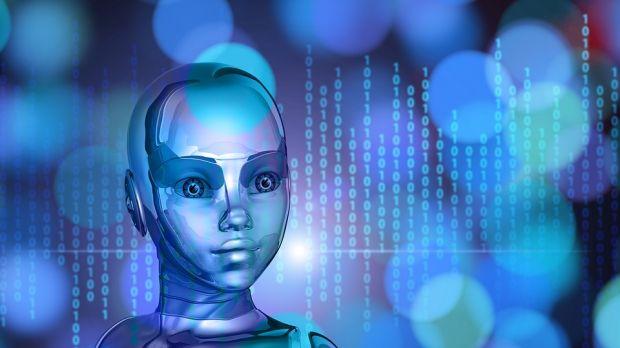 Cum ne va schimba viata Inteligenta Artificiala? Computerele invata singure si pot lua decizii  umane