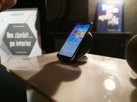 Samsung a lansat in Romania noul Galaxy A8 (2018). Smartphone mid-range cu specificatii premium