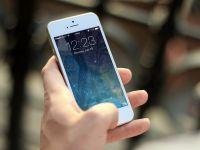 Veste proasta pentru fanii Apple! Ce trebuie sa stie daca vor sa-si schimbe vechile baterii de la iPhone