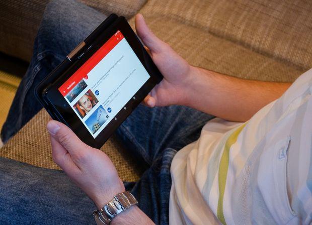 Noi reguli de acces la YouTube! Reactia companiei, dupa numeroase abateri care i-au revoltat pe utilizatori