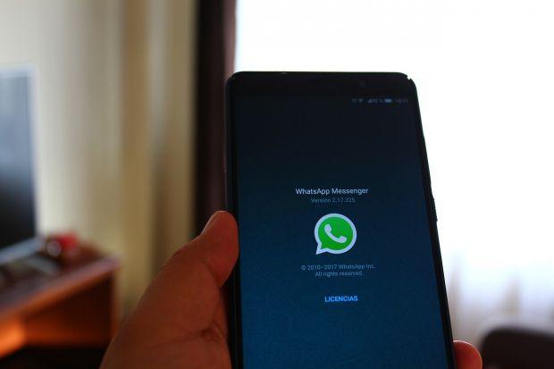 avertisment-pentru-utilizatorii-whatsapp