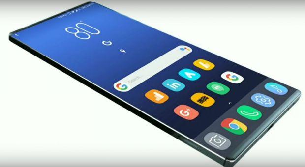 Noul flagship Sony va avea un ecran nemaintalnit pana acum la un telefon mobil