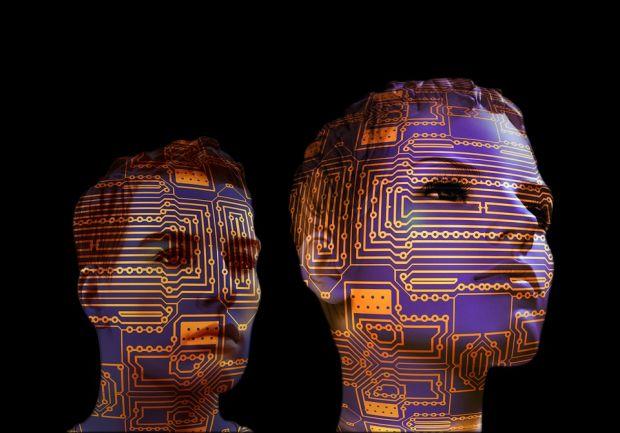 Cat de performante sunt de fapt sistemele de inteligenta artificiala