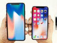 Cat de diferite vor fi noile modele de iPhone din 2018 fata de iPhone X? Prin ce vor impresiona