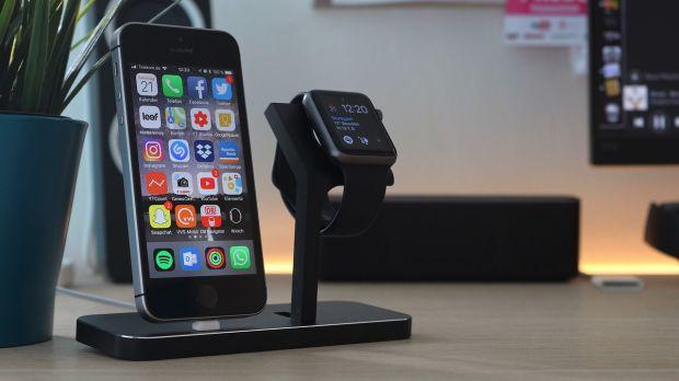 Apple amana lansarea iPhone SE 2! Care este motivul si cand ar putea fi prezentat telefonul