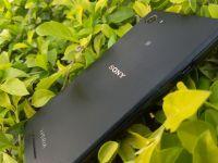 Sony face o schimbare radicala! Ce inovatie vor aduce noile telefoane din gama Xperia