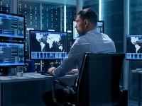Ceremonia secreta care protejeaza internetul: 14 oameni, care detin 7 chei de acces, controleaza totul