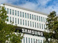 Samsung confirma cel mai mediatizat zvon! Cum va arata primul smartphone pliabil al companiei