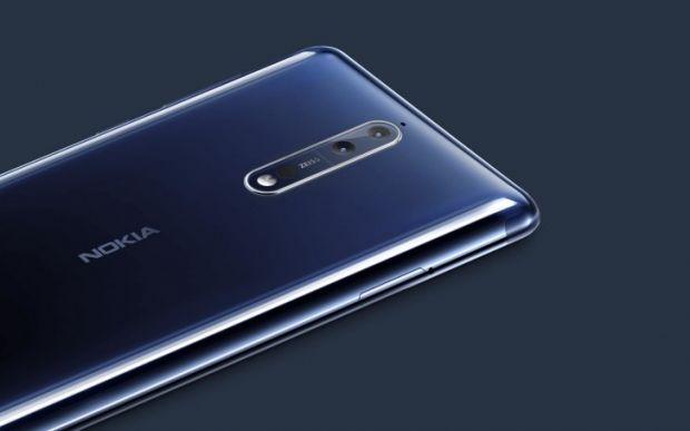 HMD pregateste un smartphone Nokia premium, care va purta un nume celebru