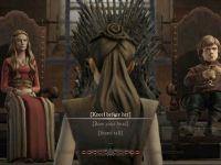 HBO va realiza un joc pentru iOS inspirat din serialul  Game of Thrones