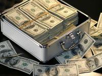 De cati bani avem nevoie pentru a fi fericiti? Cercetatorii au ajuns la o concluzie surprinzatoare