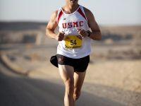 Trucurile prin care sportivii pacalesc testele antidoping! De ce sunt greu de identificat substantele interzise