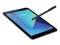 Samsung pregateste tableta Galaxy Tab S4. Ce specificatii va avea