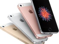 Apple nu renunta la iPhone SE 2! Telefonul low-cost va fi lansat in curand