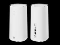 Huawei lanseaza primul echipament 5G comercial