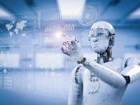 Fondatorul DeepMind recunoaste ca exista riscuri privind dezvoltarea Inteligentei Artificiale
