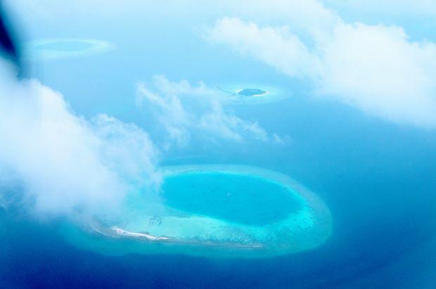 Un mare mister al istoriei, rezolvat dupa 8 decenii! Ce au descoperit cercetatorii pe aceasta insula izolata
