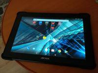 Review Archos Sense 101X. O tableta rezistenta, cu conectivitate 4G