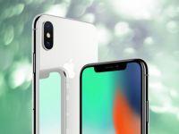 Succesorul lui iPhone X va fi mai ieftin! Cat vor costa modelele pe care Apple le pregateste anul acesta
