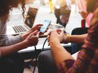 5 moduri surprinzatoare in care oamenii isi petrec timpul pe internet