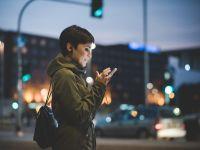 4 moduri spectaculoase in care smartphone-ul a schimbat comportamentul oamenilor
