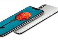Surpriza de la Apple! Reintroduce butonul Home si mufa jack pentru casti la iPhone X