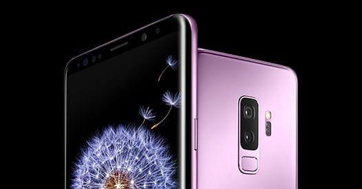 Galaxy S9 Mini va semana cu iPhone X! Schimbare surprinzatoare de design