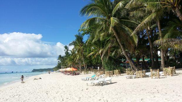 Cea mai frumoasa insula din lume a fost inchisa pentru turisti! Motivul e tulburator
