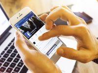 Cambridge Analytica a folosit ilegal date personale de la 87 de milioane de utilizatori Facebook