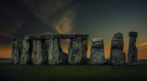 Teorie surprinzatoare despre Stonehenge. Unii monoliti din complex au o vechime de milioane de ani