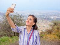 Ce marci de smartphone prefera romanii? Primele doua locuri, ocupate de producatori asiatici