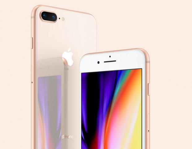 Problema grava cu iOS 11.3. Ce se intampla daca e instalat pe un iPhone 8 care a avut ecranul reparat